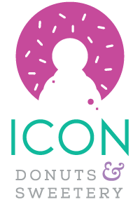 icon donuts college hill